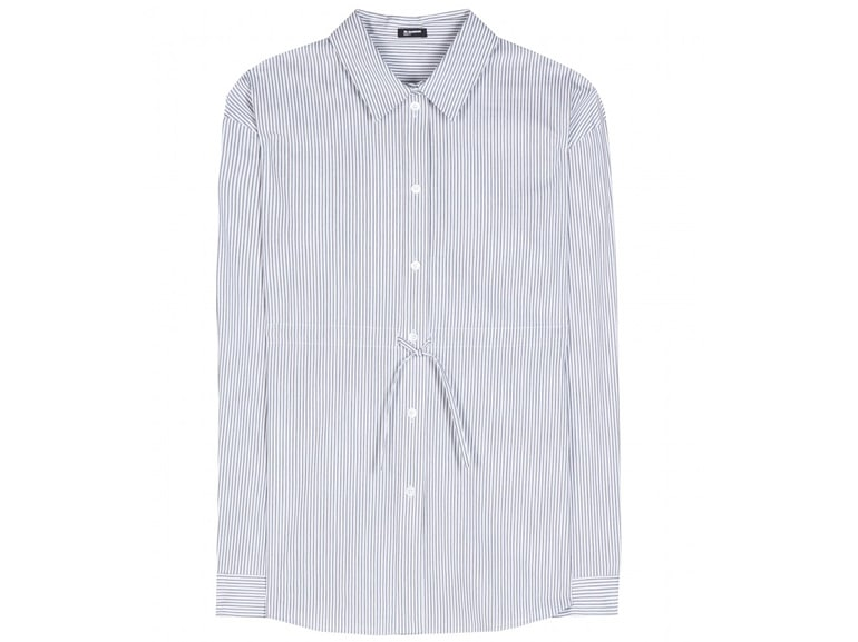 JIL-SANDER-NAVY-Striped-shirt_mytheresa