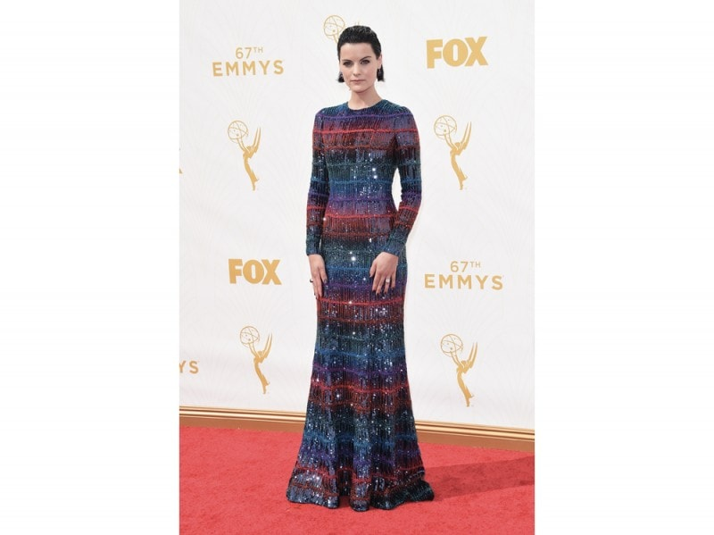 Jaimie-Alexander-emmy-getty