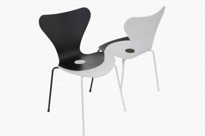 Jean Nouvel Design
