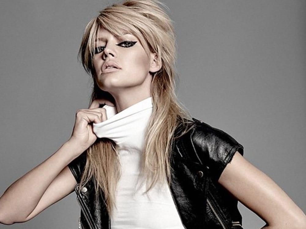 Kelly-Rohrbach-beauty-style-capelli-1