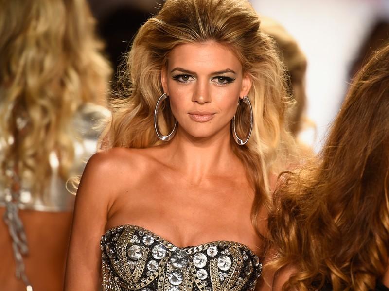 Kelly-Rohrbach-beauty-style-capelli-4