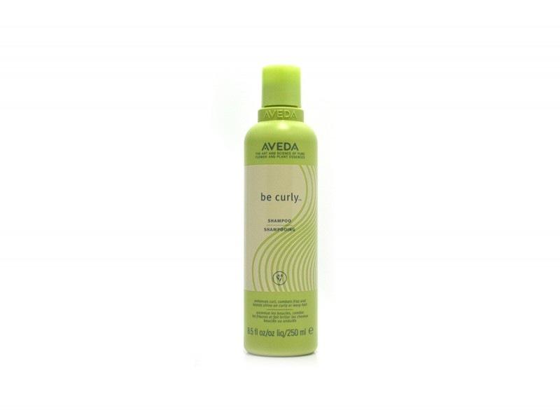 Kelly-Rohrbach-beauty-style-capelli-aveda-be-curly-shampoo