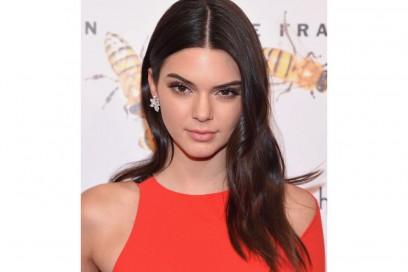 Kendall-jenner-make-up-10