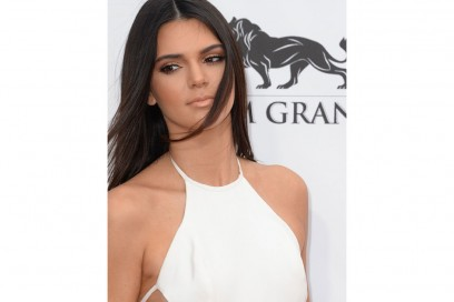Kendall-jenner-make-up-11