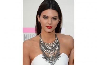 Kendall-jenner-make-up-4