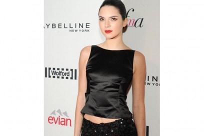 Kendall-jenner-make-up-5