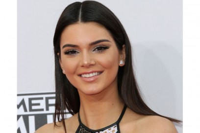 Kendall-jenner-make-up-6