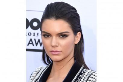Kendall-jenner-make-up-7