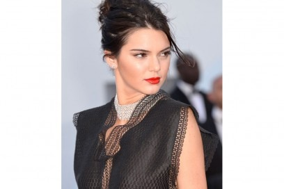 Kendall-jenner-make-up-8