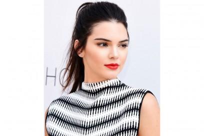 Kendall-jenner-make-up-9