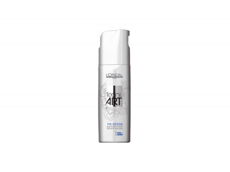 L'Oréal Professionnel Tecni Art Fix Design Spray