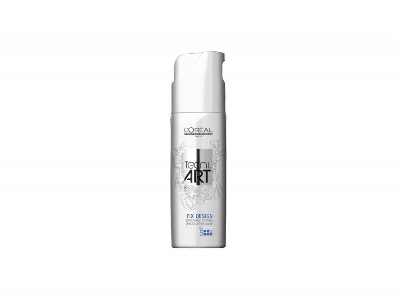 L'Oréal Professionnel Tecni Art Fix Design Spray