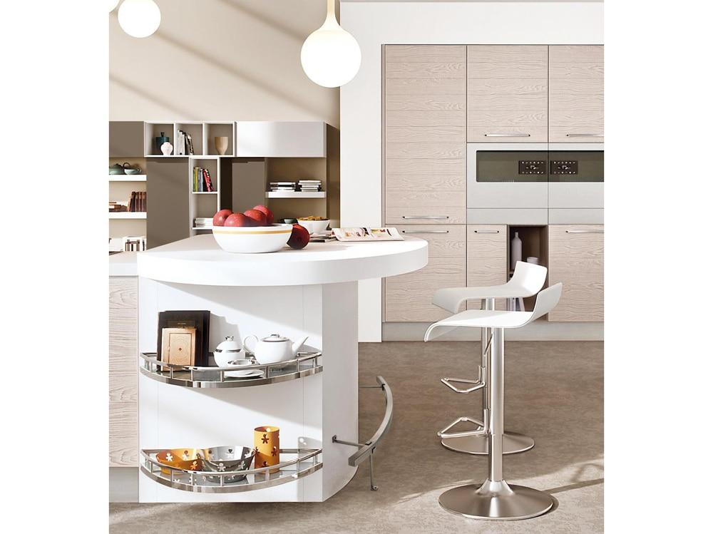Lube: le cucine più belle - Foto - Grazia.it