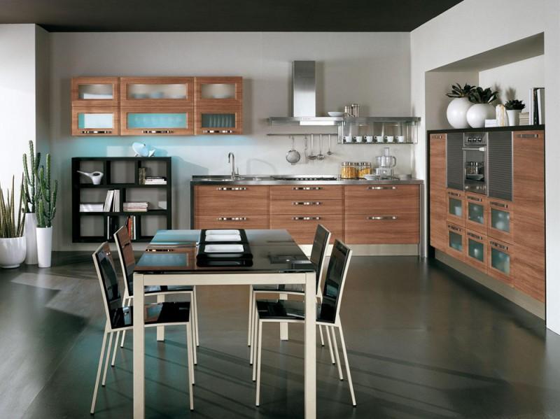 Cucine Alta Gamma. Cheap Marchi Cucine Dhialma Marche Cucine Di ...