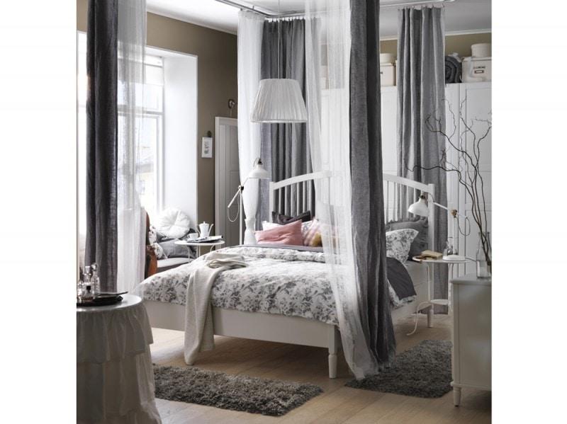 Lampade per camera da letto ikea: lampade da camera da letto ikea