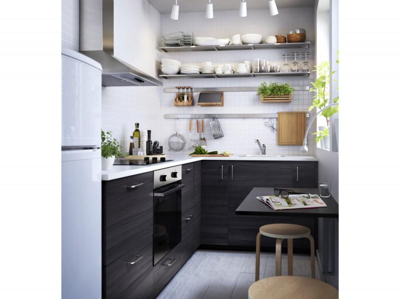 Awesome Accessori Cucine Ikea Contemporary - Home Design Ideas ...