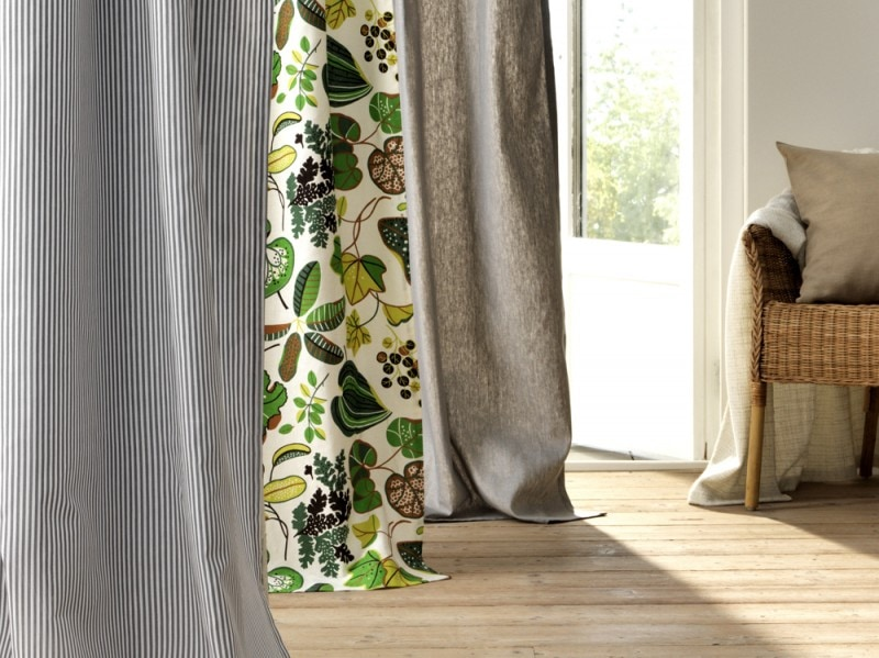Tende A Pannello Per Ufficio Ikea : Awesome tende per cucina ikea images ideas design