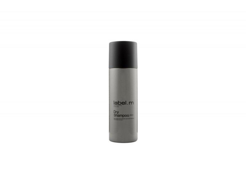Label M Dry Shampoo