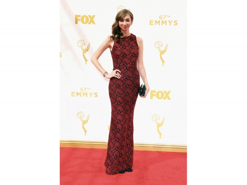 Lauren-Lapkus-emmy-getty
