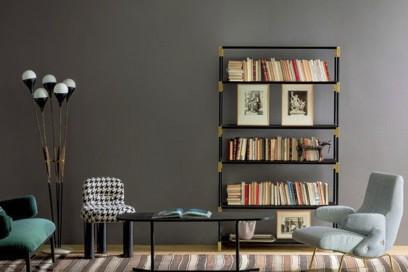 Libreria Match