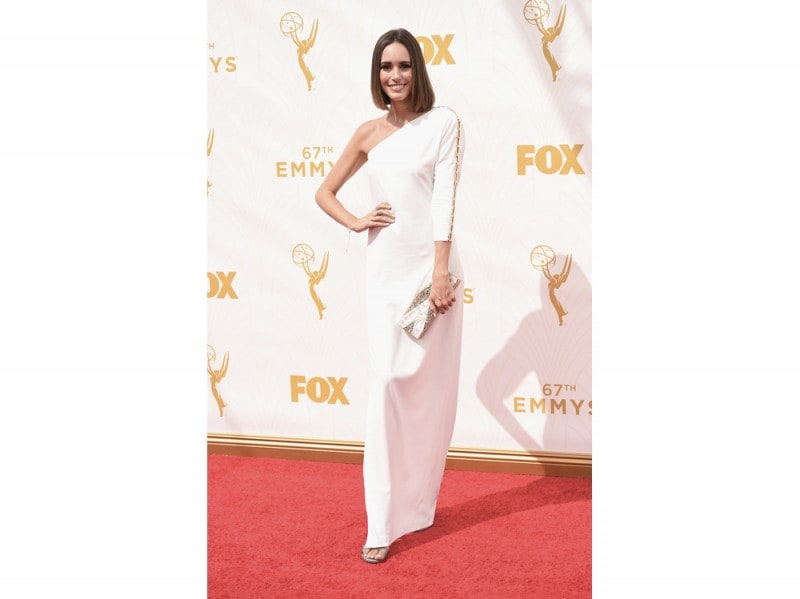 Louise-Roe-emmy-2015-getty