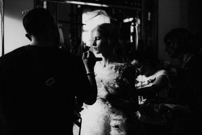 Luisa_Beccaria_backstage_web-18