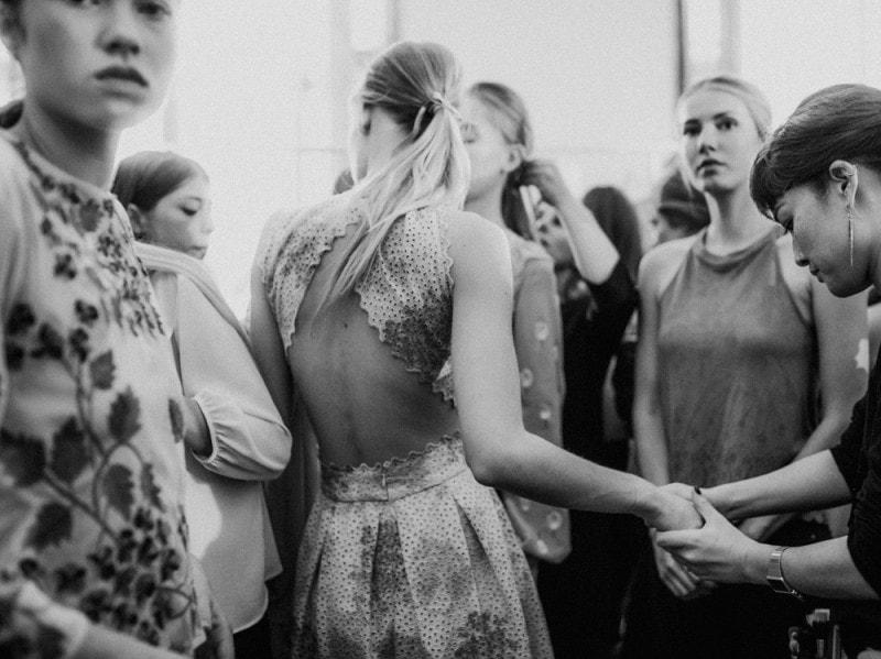Luisa_Beccaria_backstage_web-29
