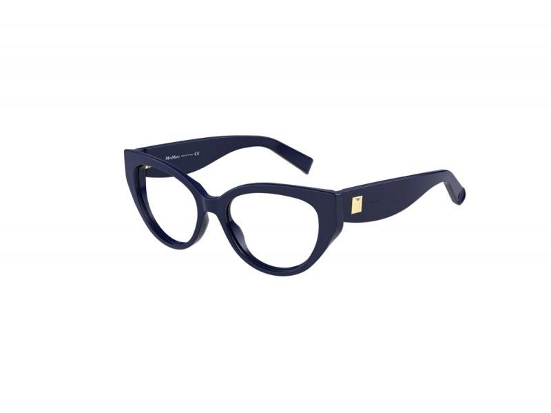 MAX-MARA-occhiali-da-vista