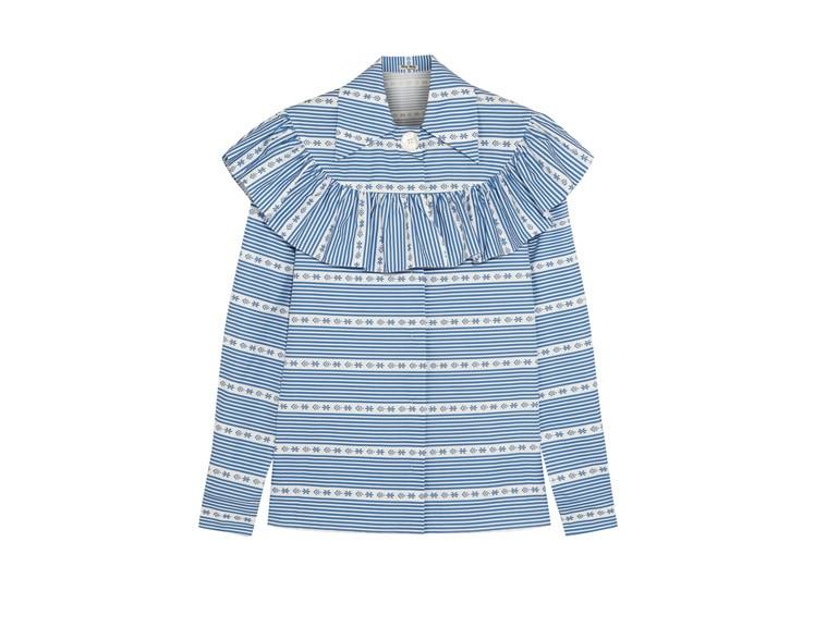 MIU-MIU-Ruffled-cotton-poplin-blouse_NET