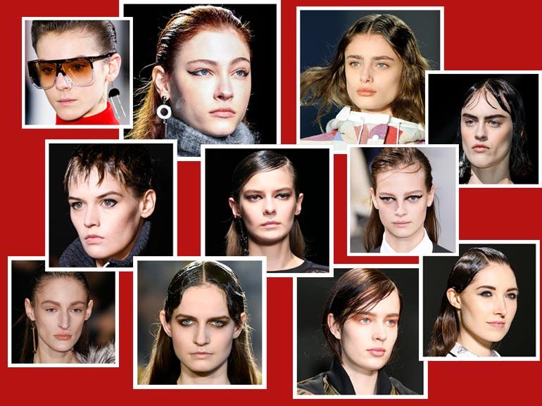 cover-capelli-sleek-la-tendenza-dell-mobile