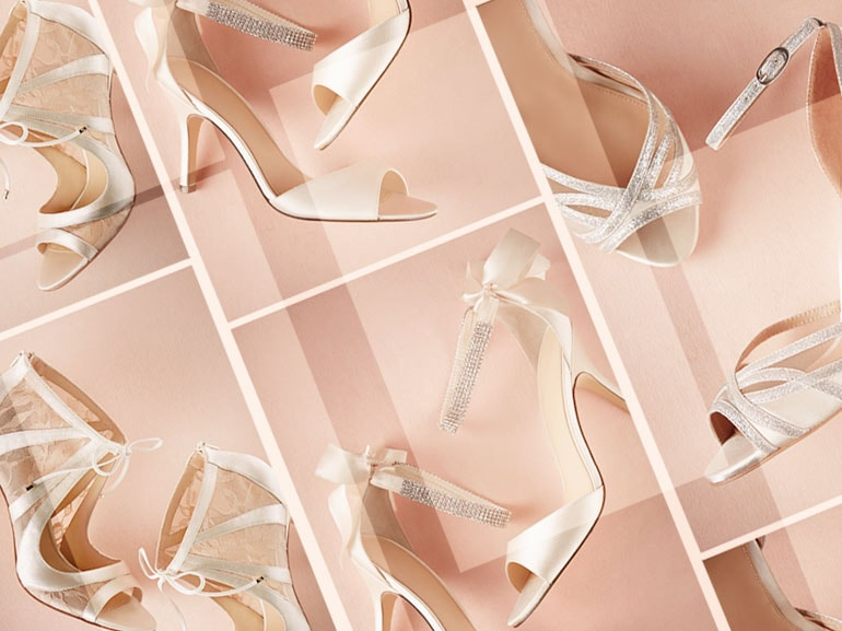 MOBILE_770x577_scarpe_sposa