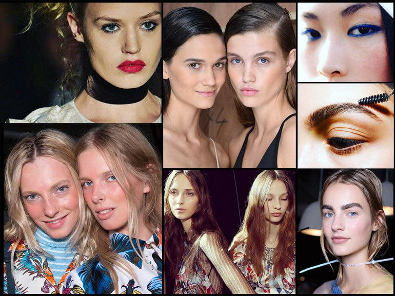 cover-london-fashion-week-beauty-MOBILE