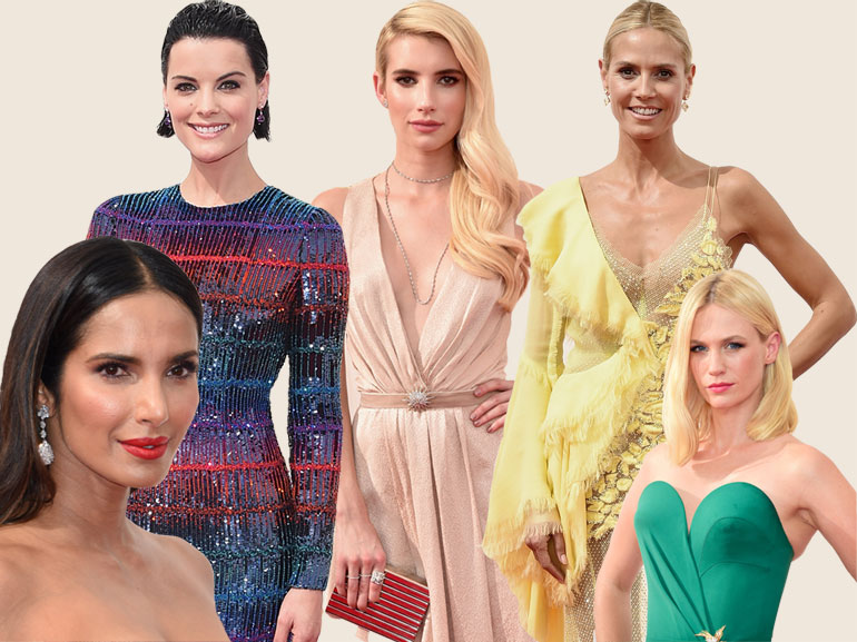 cover-emmy-awards-2015-beauty-look-mobile