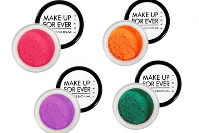 Make-up-for-ever-pure-pigments
