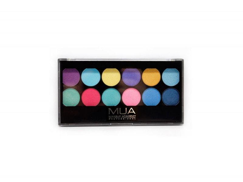 Mua-Poptastic-Palette