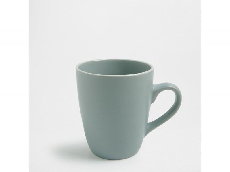 Mug in grès