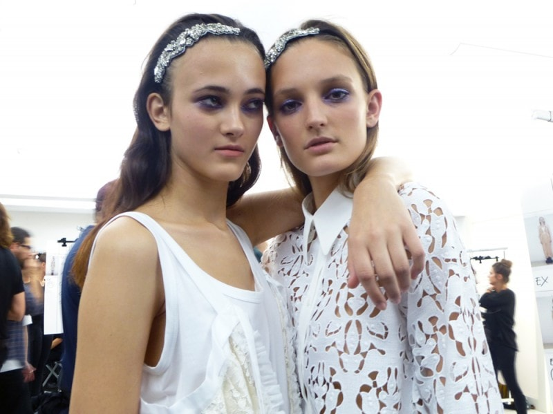 N21_Backstage-SS16-Girls-3