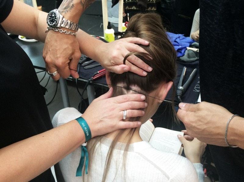 N21_Backstage-SS16-Hair-1