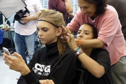 N21_Backstage-SS16-Hair-4