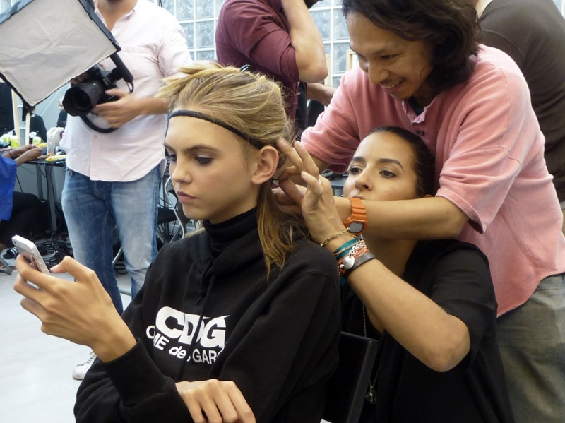 N21_Backstage-SS16-Hair-4
