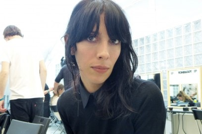 N21_Backstage-SS16-Jamie-Bochert