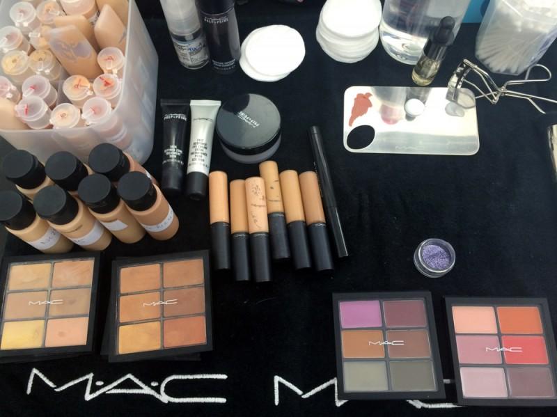 N21_Backstage-SS16-Prodotti-Mac