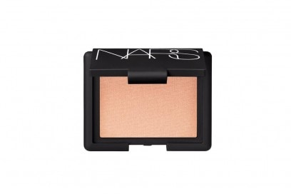 NARS-Tribulation-Blush