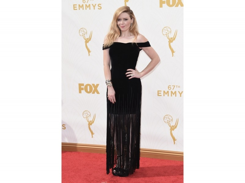 Natasha-Lyonne-emmy-getty