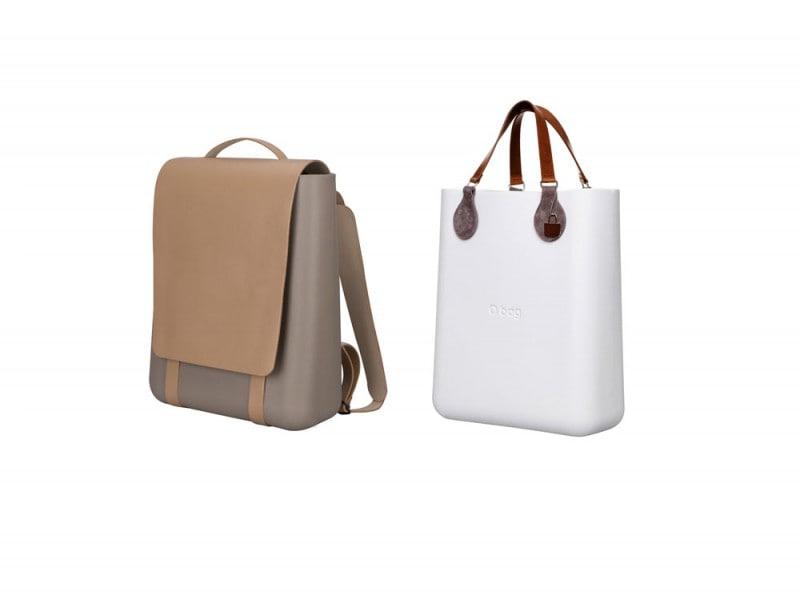 O-backpack-O-chic
