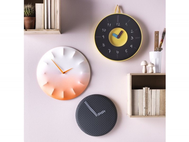 Orologio mania