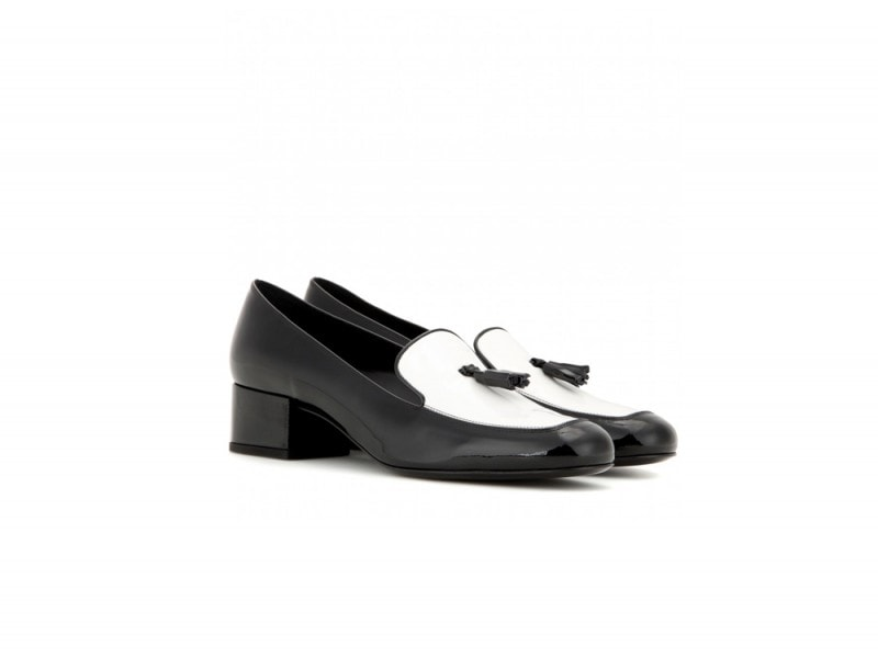 P00142679-Patent-leather-loafer-pumps-STANDARD
