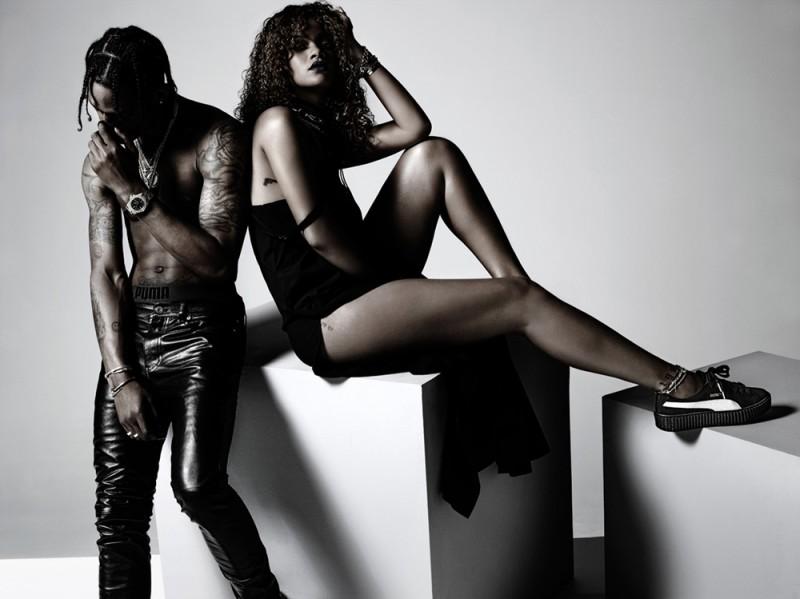 PUMA-by-Rihanna_Creeper_Travi$-Scott(1)