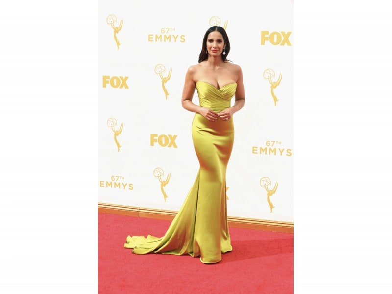 _Padma-Lakshmi-emmy-getty