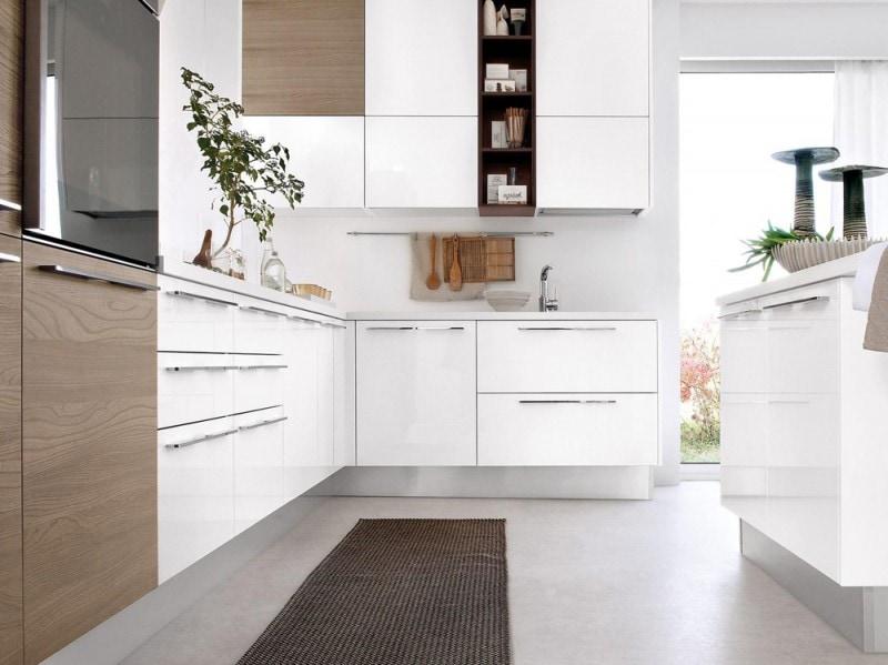 Cucina moderno elegant with cucina moderno with cucina moderno with cucina moderno stunning - Cucina pamela lube ...